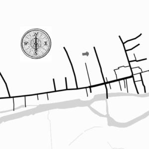 street map clonmel